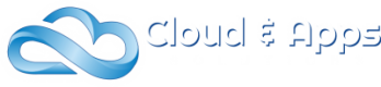 Cloud-Apps Solutions