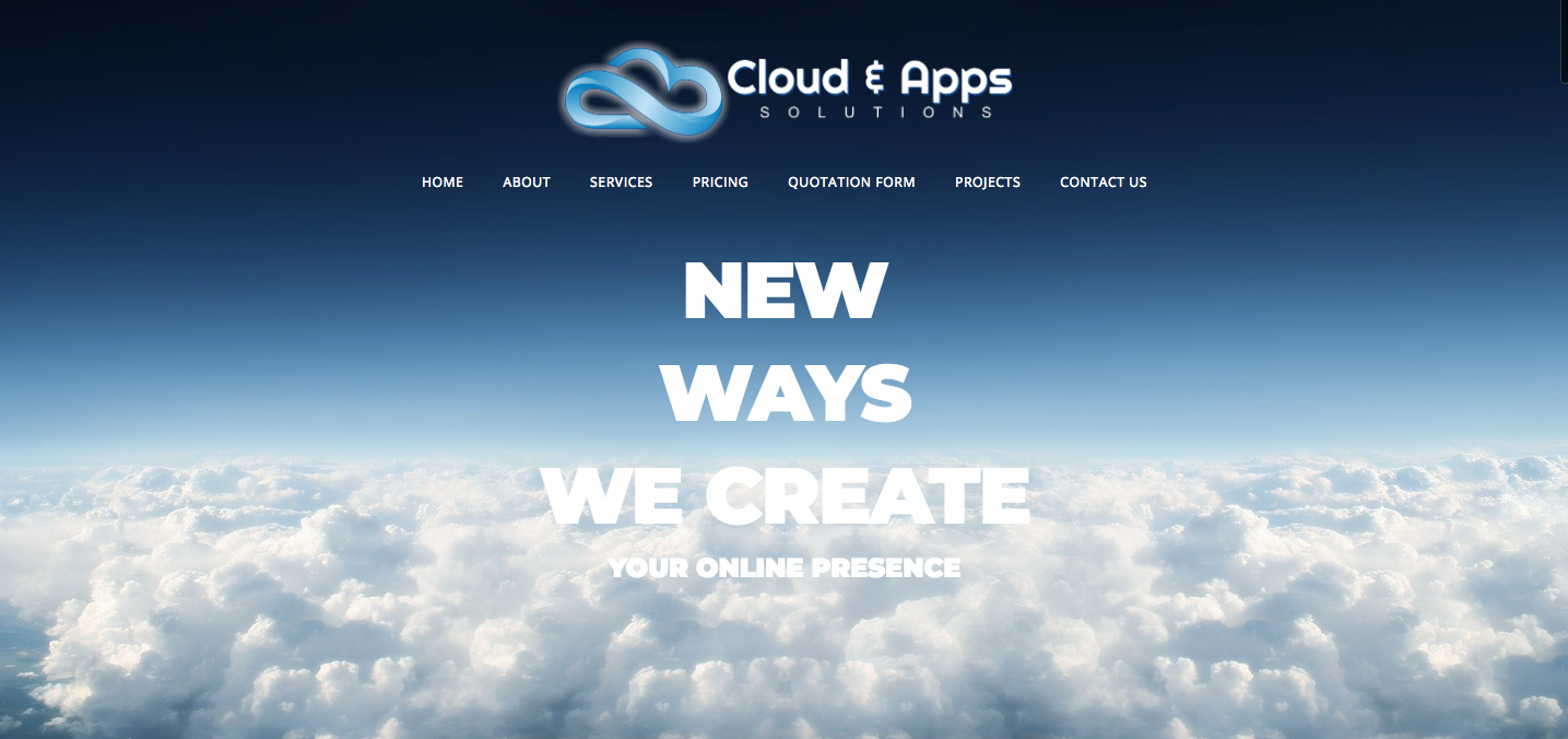 cloud-apps.ooo